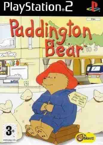 Descargar Paddington Bear [MULTI11] por Torrent